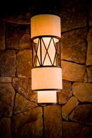 Add A Little Personality With Decorative Outdoor Lighting