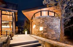 outdoor wall lighting fixtures