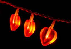 rv outdoor lighting