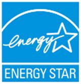 energy star outdoor lighting