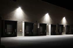 intermatic outdoor lighting