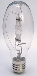 commercial lamps