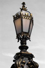 victorian outdoor lighting